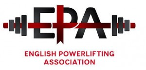 English Power Lifting